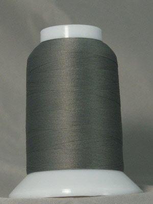 Woolly Nylon Light Grey