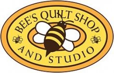 bee's quilt shop st. augustine florida