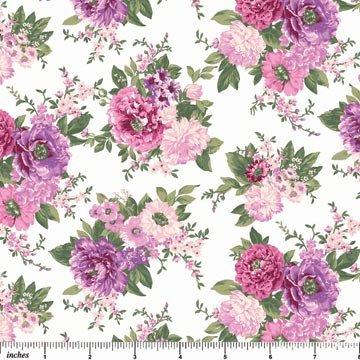 Beautiful Blossoms 2691-81