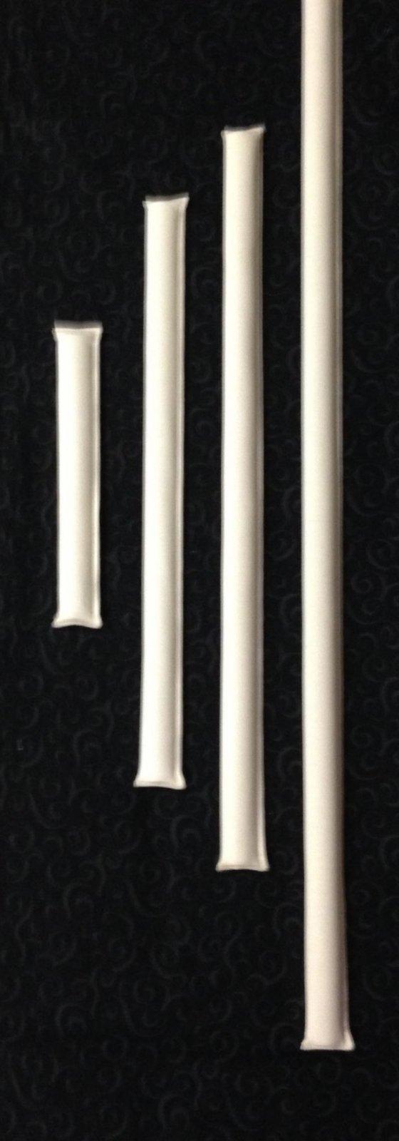 *Strip Stick 22