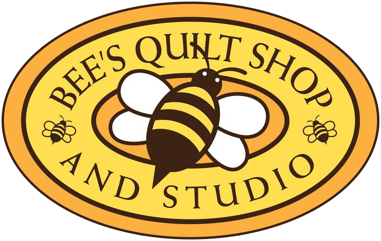 bee's quilt shop st augustine