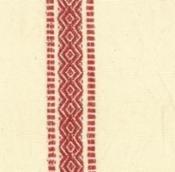 16 Toweling Scandinavian Cread