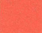 StyleTech 12 Ultra Glitter Adhesive - Coral