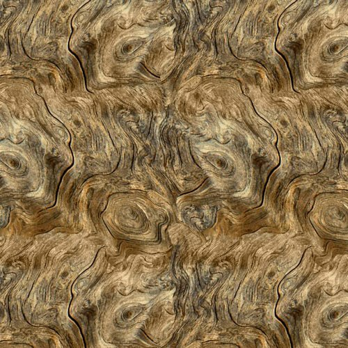 8617-35 , Brown Wood Texture