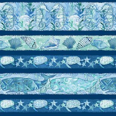 9553-77 Blue
