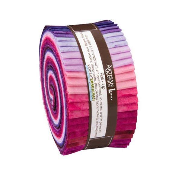 Artisan Batiks: Prisma Dyes