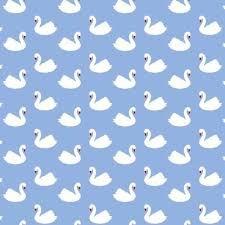 Blue Swans 8793 70
