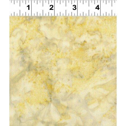 Fresh Batiks Minerals 11