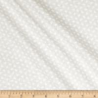 Ramblings RA10 00762 White on White