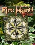 Judy Niemeyer Fire Island Hosta