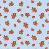 Berry Best 1828-82607 403
