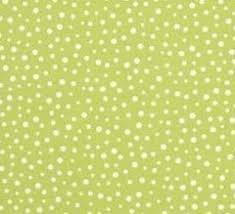 Monotone Dot SB20171-830
