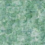 Succulent & Flowers Peace MR14-541