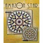 Judy Niemeyer Amazon Star
