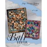 Judy Niemeyer Bali Fever