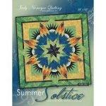 Judy Niemeyer Summer Solstice