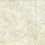Southwest Geometric Parchment MR18-134