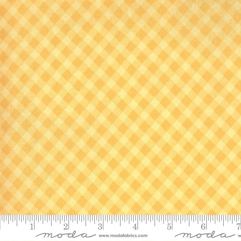 Spring Chicken Yellow 55523 14
