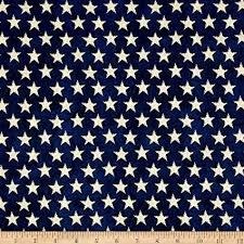 8337-77 , American Honor