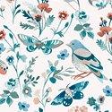 Bird Song 50642-2