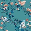 Bird Song 50643-3