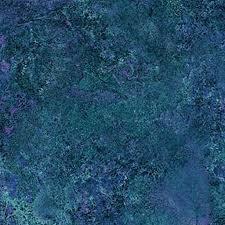 Stonehenge 39301-47