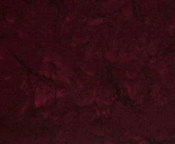 Banyan Shadows 81300-29