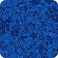AHY-18533-4 BLUE