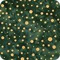 SPARKLE Evergreen 18767-224 JN