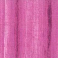 Wonderland Washy Stripe Pink 1402-22