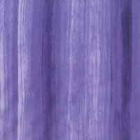 Wonderland Washy Stripe Purple 1402-55