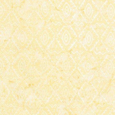 Tonga Soleil Calm B6205 JN