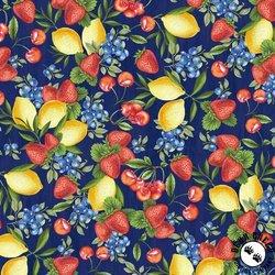 Berry Best 1828-82604 453