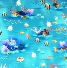 Dolphin Island -1649-24592