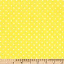 Dot-C1820 Lemon