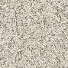 Accent of Sunflowers Napa Swirl Taupe 01225 73