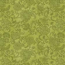 Accent of Sunflowers Livingston Medium Green 10216 42