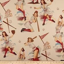 Swingers/tea/red 8669/BR-1