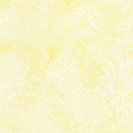 Tonga Soleil Halo B6930 JN