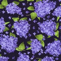 Elizabeth FLH-19893-6 Purple