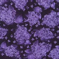Elizabeth FLH-19895-6 Purple