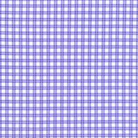 Elizabeth FLH-19901-6 Purple