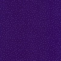 Elizabeth FLH-20001-6 Purple