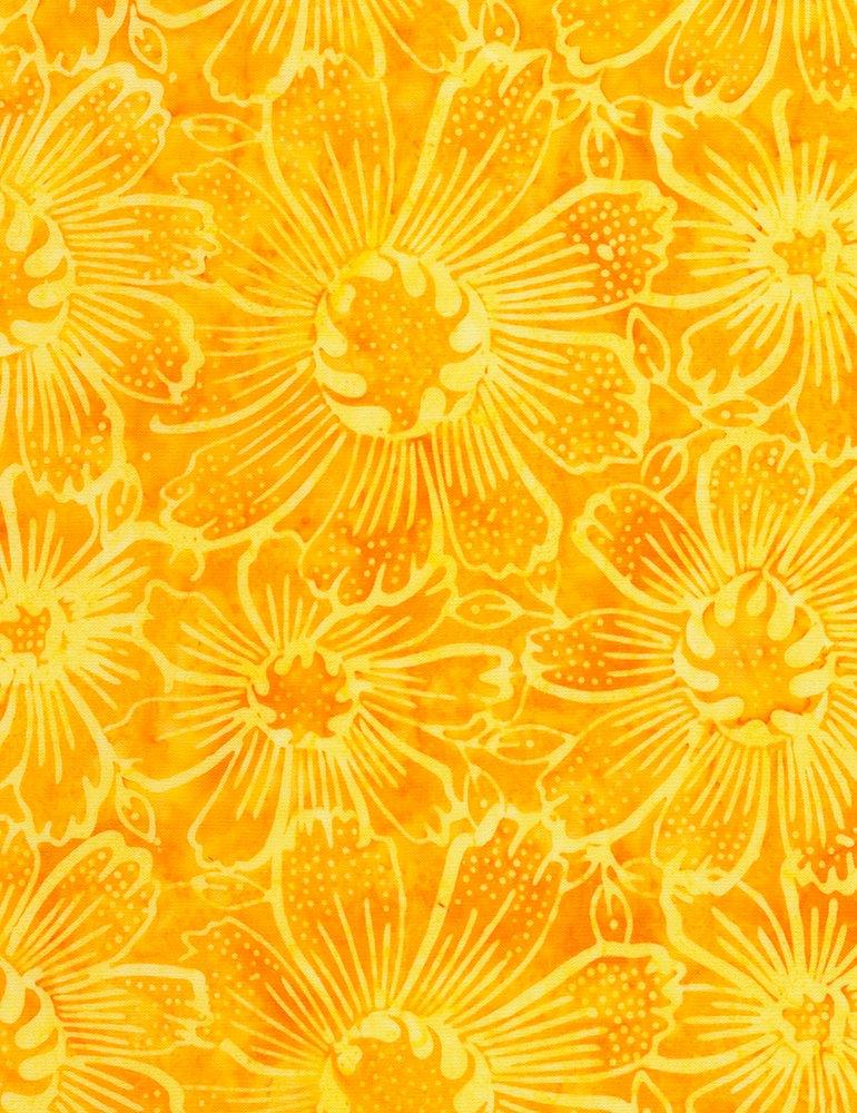 Tonga Soleil Lemon B2961 JN