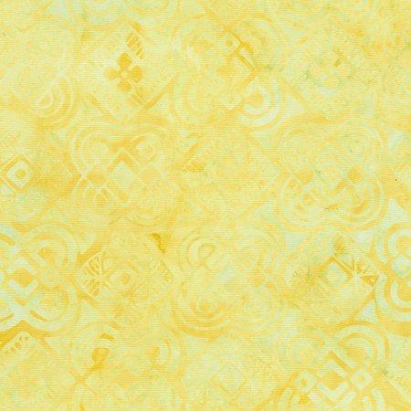 Tonga Soleil Neon B6922 JN