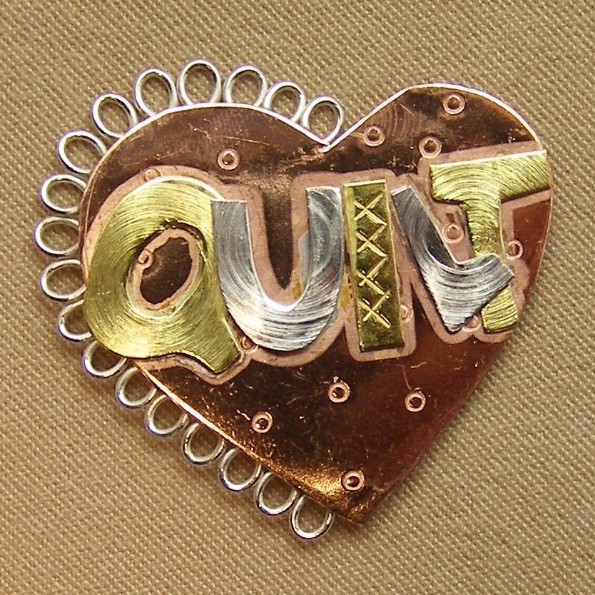 Quilt Heart Needle Nanny 05-29