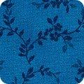 SRKM-17990-4  BLUE