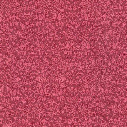 Surrey Meadows Berry SRKD-18922-233