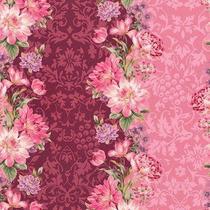 Surrey Meadows Berry SRKD-18926-233