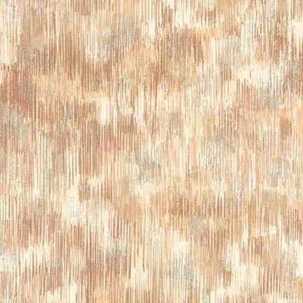 Fusions Brushwork Wheat RKM-18059-158